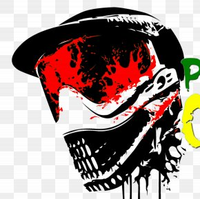 Paintball Logo Images, Paintball Logo Transparent PNG, Free.
