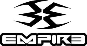 Empire Paintball Logo Vector (.EPS) Free Download.