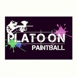 Platoon Paintball on Twitter: \