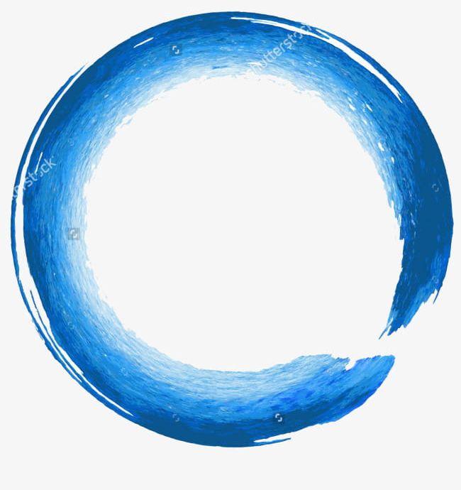 Figure Painted Circle PNG, Clipart, Arc, Circle, Circle.