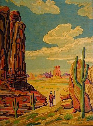 1000+ ideas about Painted Desert on Pinterest.