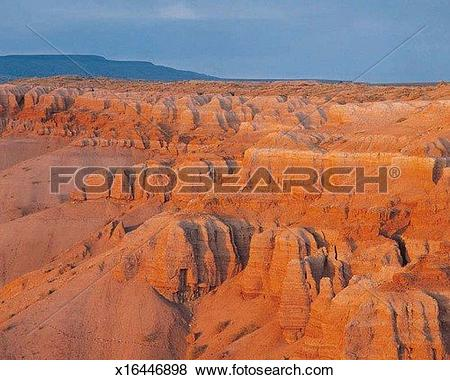 Pictures of Painted Desert, Arizona, USA x16446898.