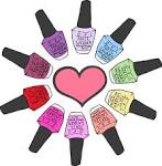 Painted nails Clipart and Stock Illustrations. 2,785 Painted nails.