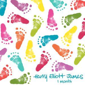 25+ best ideas about Baby Feet Art on Pinterest.