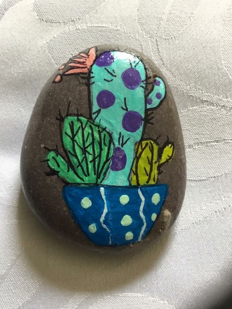 Pin by Audrey Davis on Painted rock ideas.