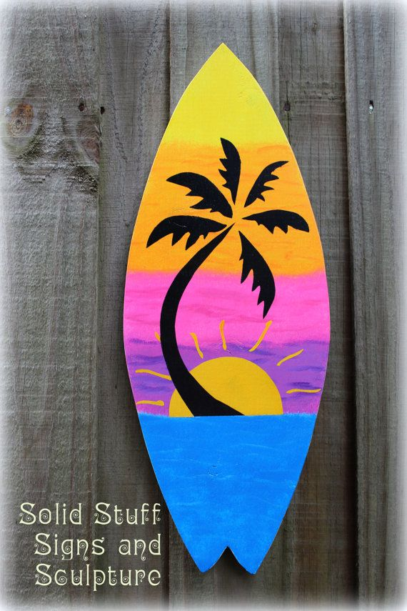 17 Best ideas about Surfboard Craft on Pinterest.