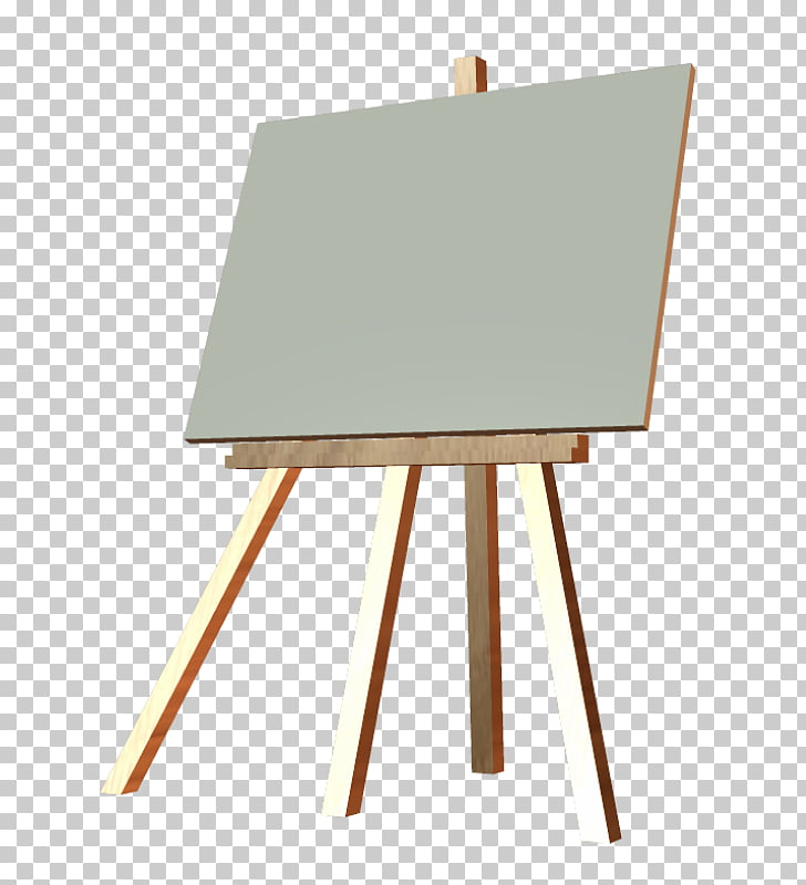 Drawing board painting, painting PNG clipart.