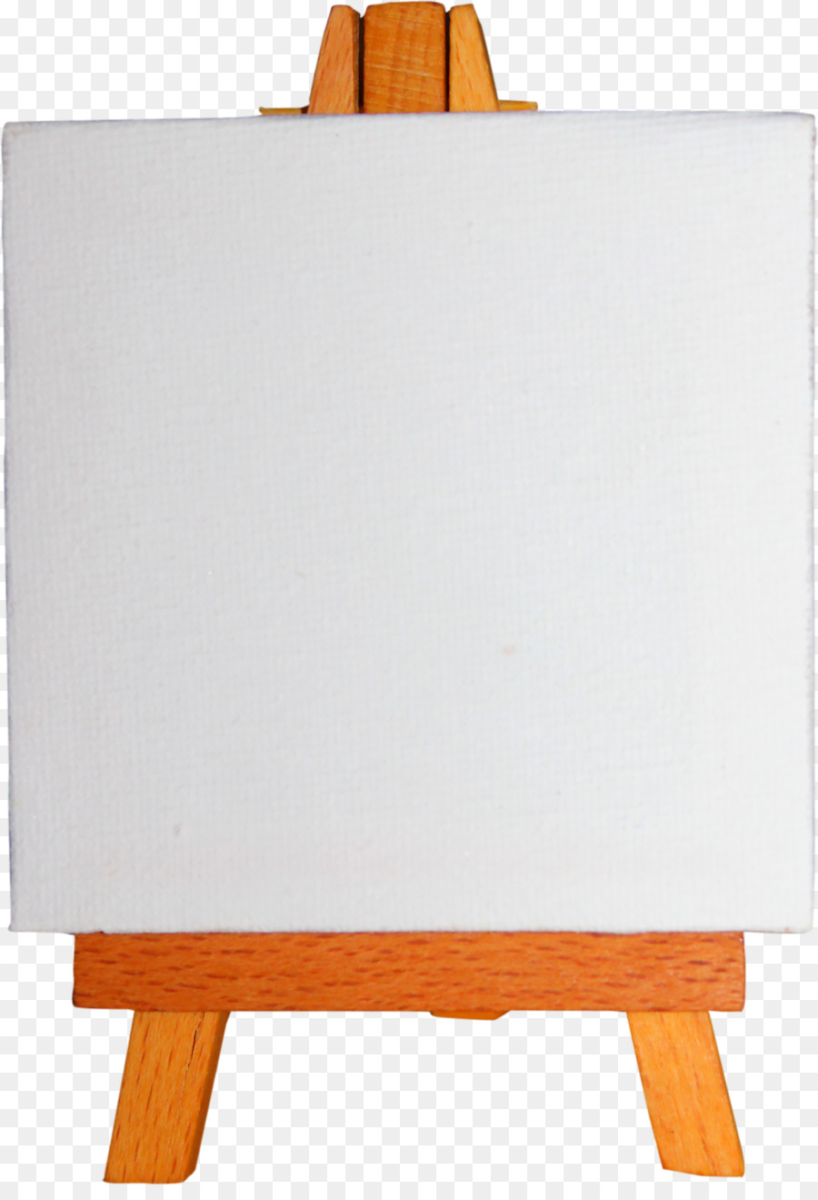 Wood Board png download.