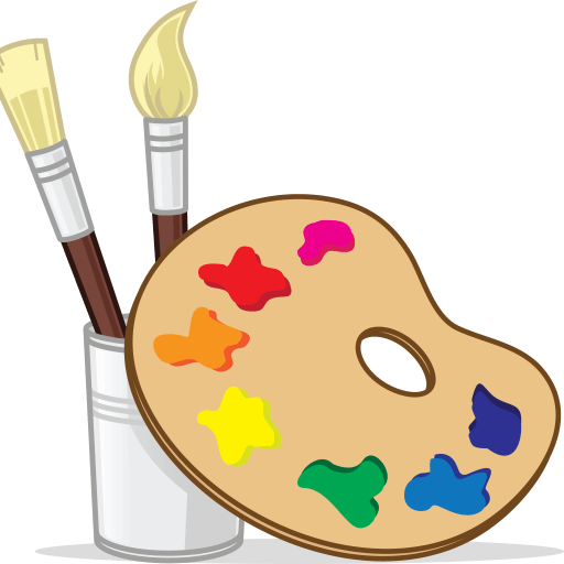 Pottery Clipart.