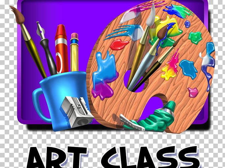 Artist Drawing Painting Art school, music Class PNG clipart.