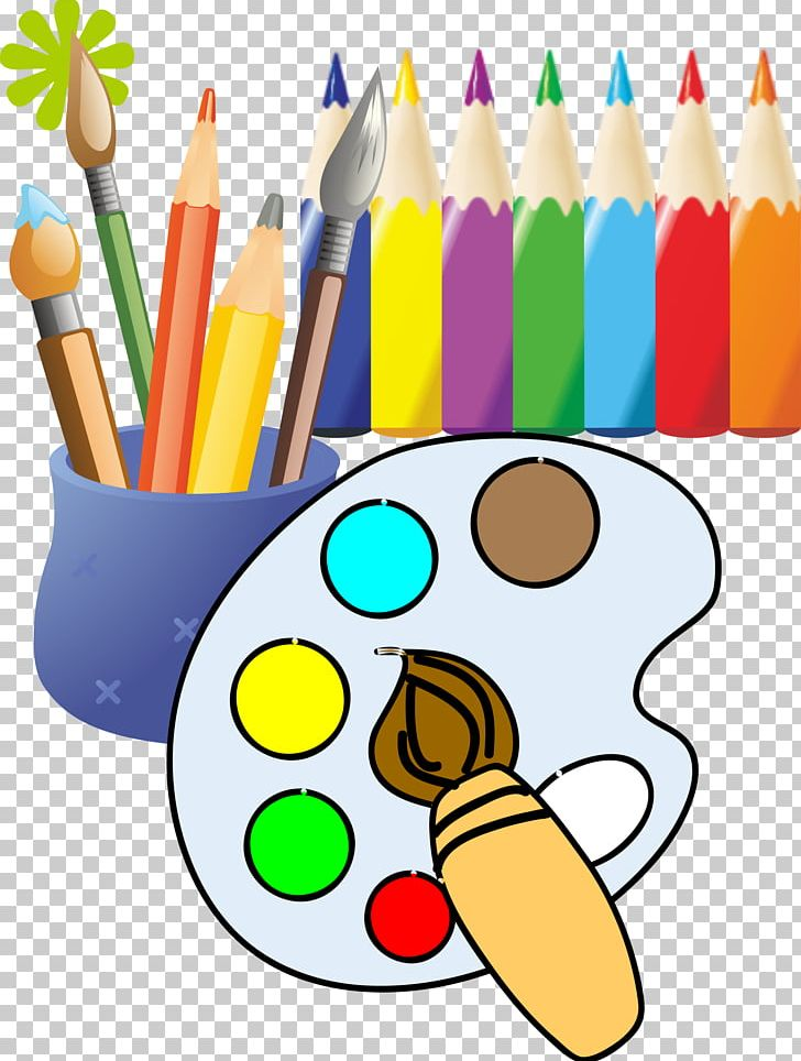 Paintbrush Painting Drawing PNG, Clipart, Art, Artwork.
