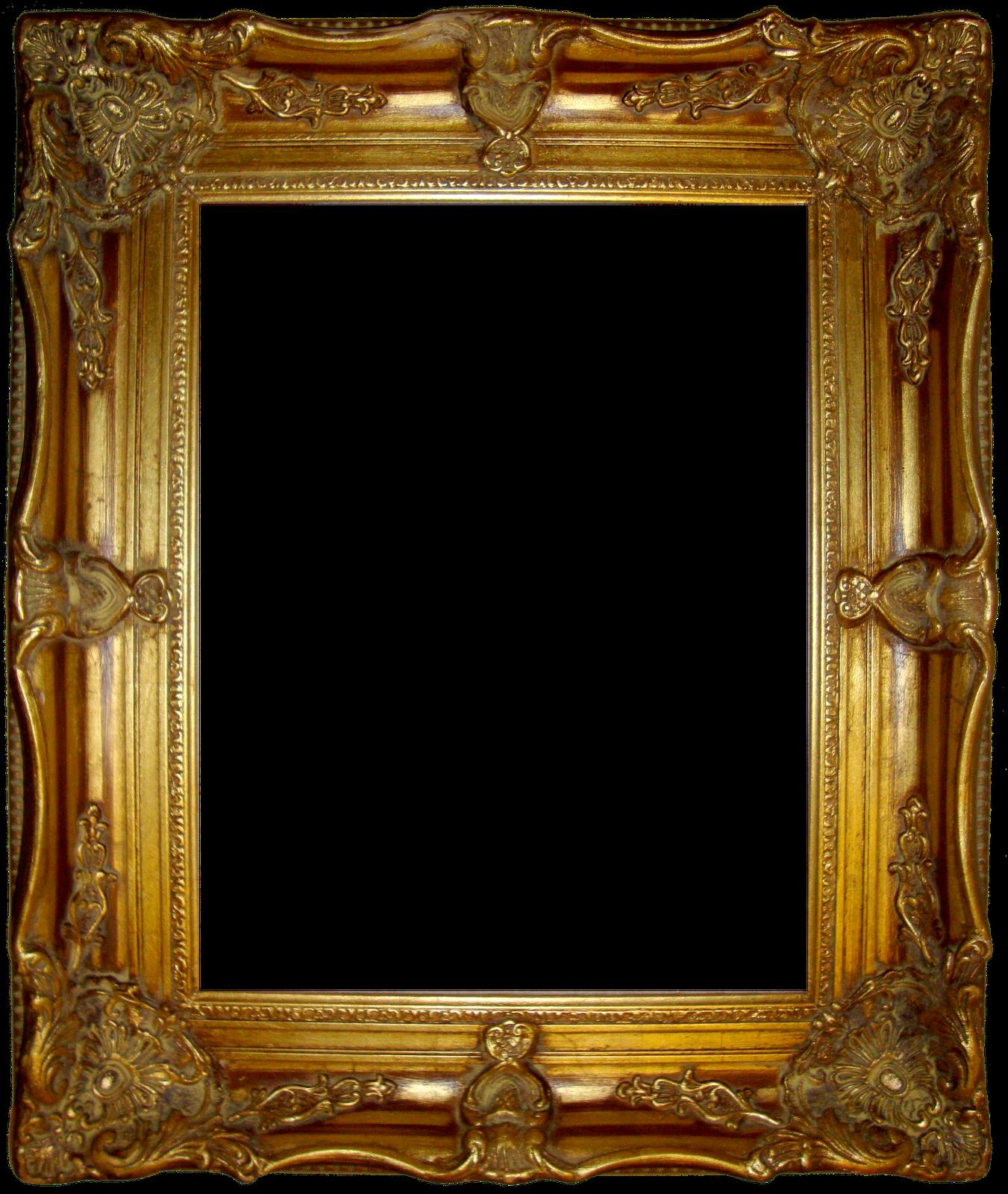 FREE Digital Antique Photo Frames!.