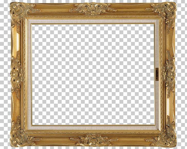 Frames Renaissance Painting Art PNG, Clipart, Art, Border.