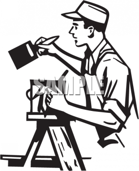 Painting Logo Cliparts Free Download Clip Art.