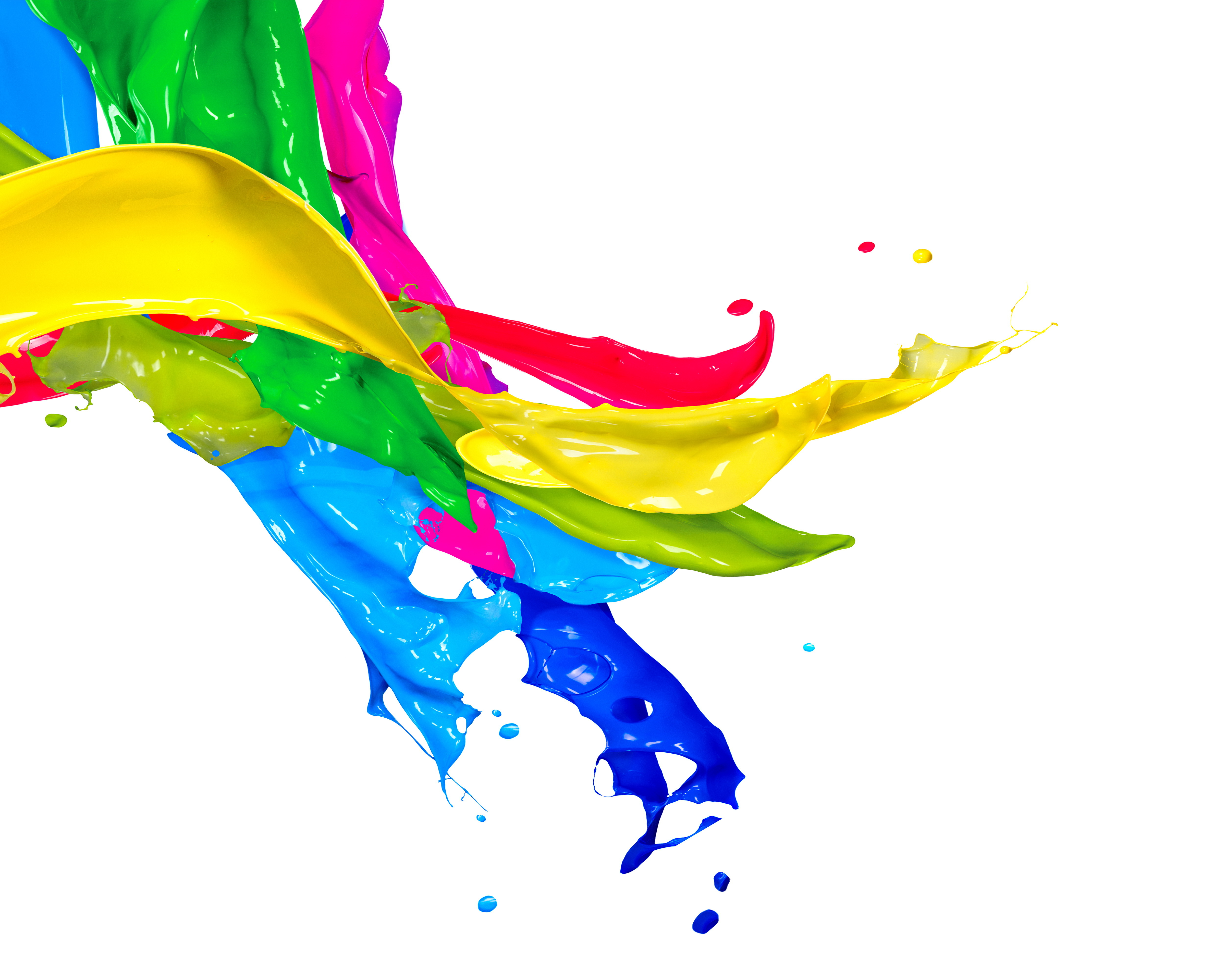 Painting PNG HD Transparent Painting HD.PNG Images..