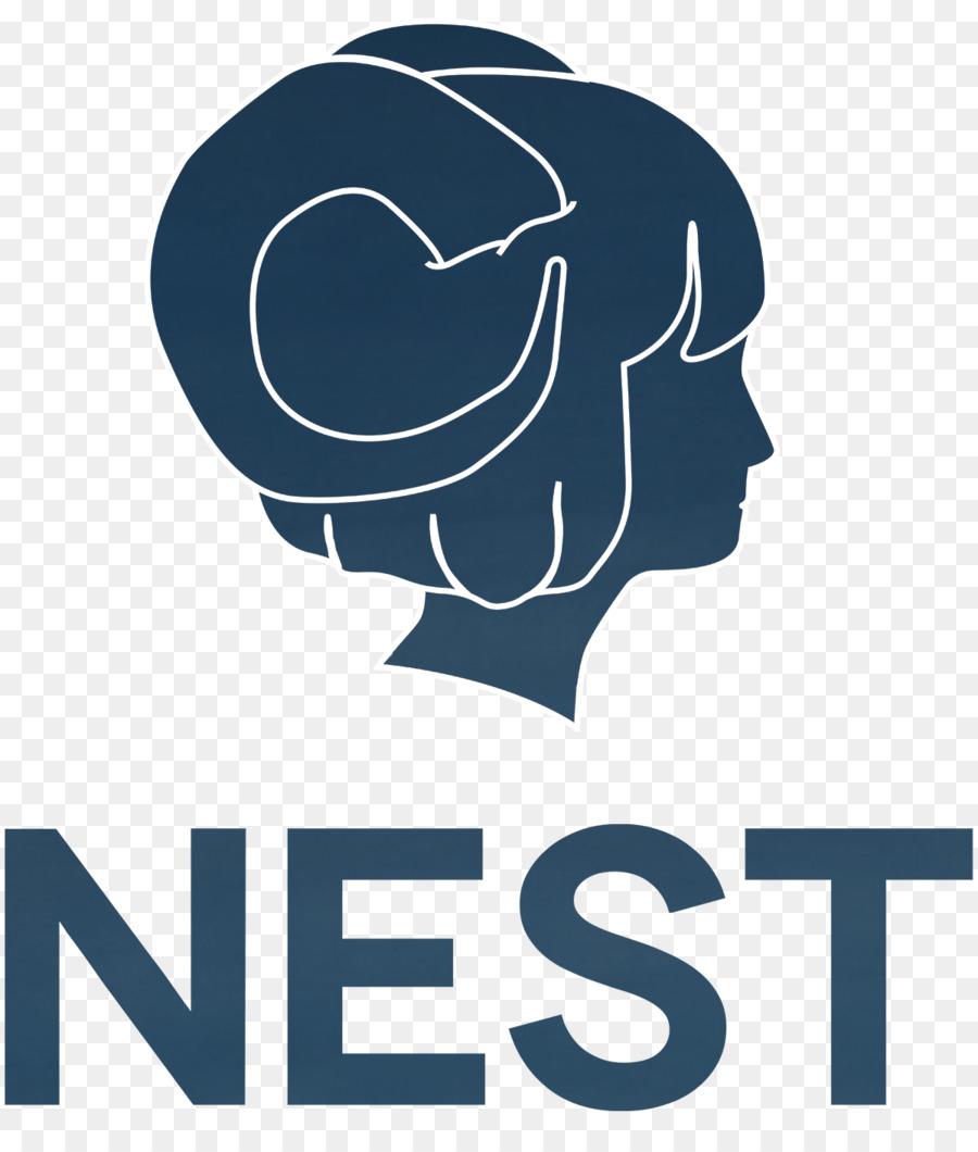 Logo Organization Austin Design Painting with a Twist.