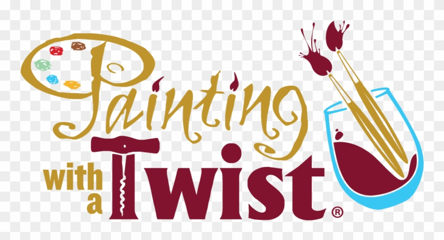 Painting With A Twist Georgetown Texas Hello Georgetown.