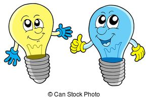 Pair Clipart and Stock Illustrations. 41,146 Pair vector EPS.