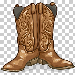 932 cowboy Boots PNG cliparts for free download.