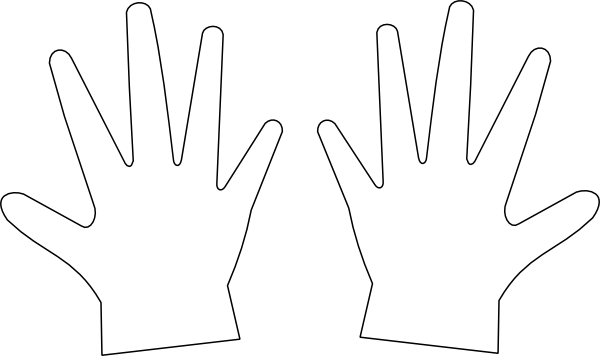 Free Hands Images, Download Free Clip Art, Free Clip Art on.