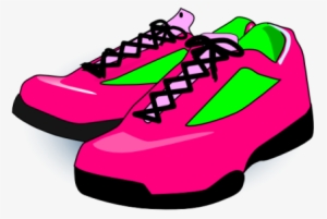 Pair Of Shoes PNG & Download Transparent Pair Of Shoes PNG.
