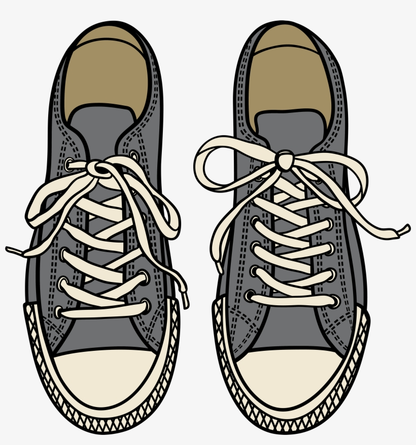 Banner Free Download Grey Sneakers Png Best Web.