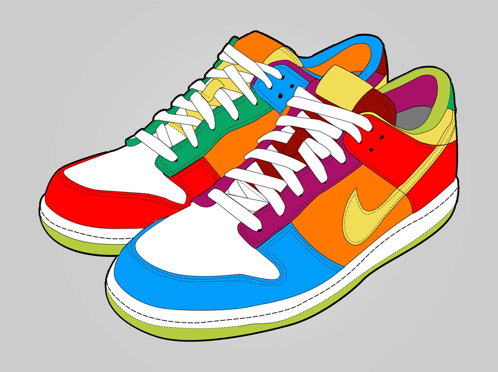 Free Picture Of Shoes, Download Free Clip Art, Free Clip Art.
