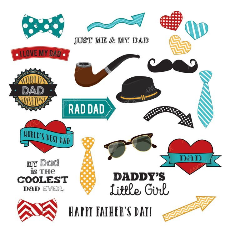 1000 ideias sobre Father's Day Clip Art no Pinterest.