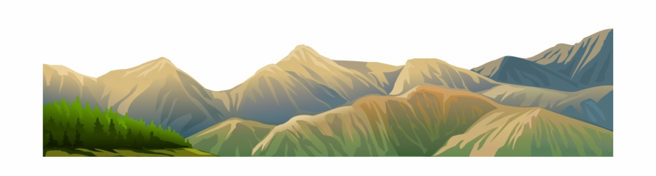Cliffs Ground Transparent Png Image Gallery Yopriceville.