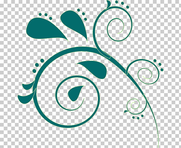 Paisley , Edd s PNG clipart.