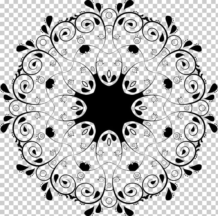 Paisley Pattern PNG, Clipart, Art, Black, Black And White.