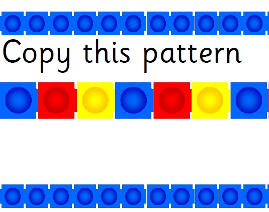 1000+ images about Primary Math.