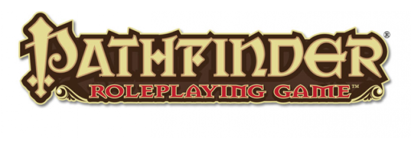 Pathfinder » Forest of Dean Gamers.