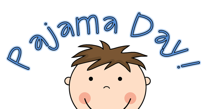 Free Pajama Day Cliparts, Download Free Clip Art, Free Clip.