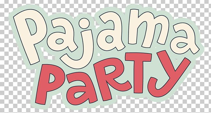 Sleepover Pajamas Party Christmas PNG, Clipart, Area, Brand.
