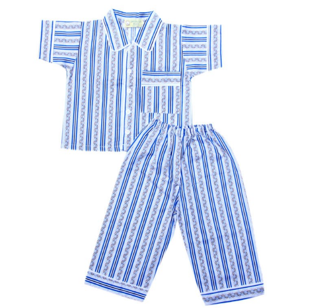 Kids Pyjamas PNG Transparent Kids Pyjamas.PNG Images..