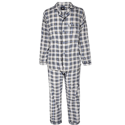 Pyjamas transparent PNG images.