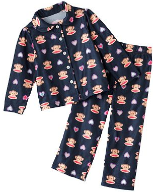 Pajamas Png (103+ images in Collection) Page 3.