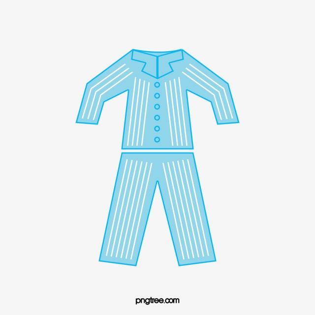 Pajamas PNG Images.