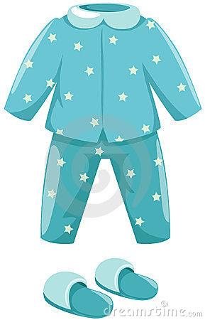 Pajamas Clipart & Pajamas Clip Art Images.