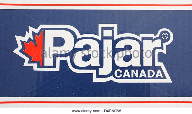 Canadian Company Stock Photos & Canadian Company Stock Images.