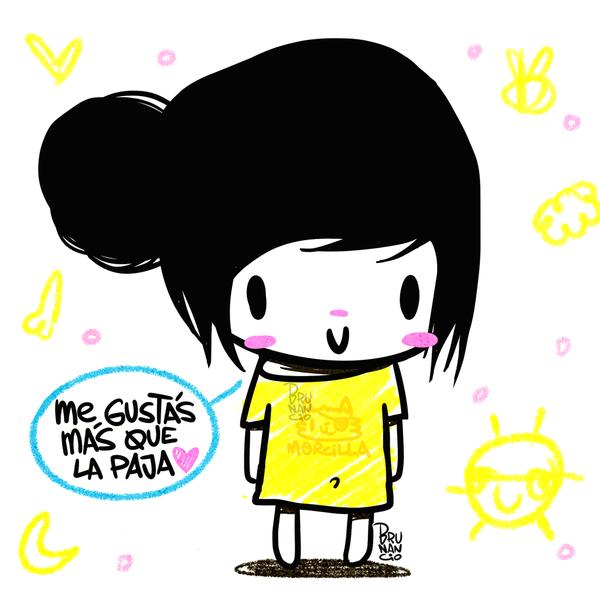 "Prostituto del Lápiz on Twitter: ""Pajar.jpg http://t.co/kyqx2wzgv8""."