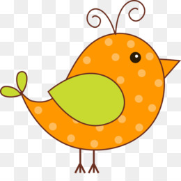 Pajarito PNG and Pajarito Transparent Clipart Free Download..