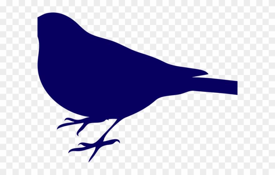 Songbird Clipart Pajaros.