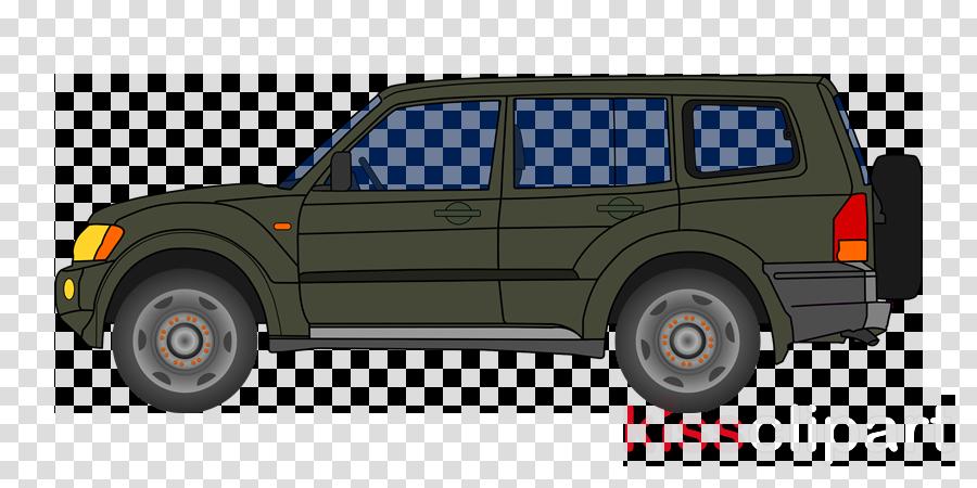 Mitsubishi, Mitsubishi Pajero, Mitsubishi Motors.