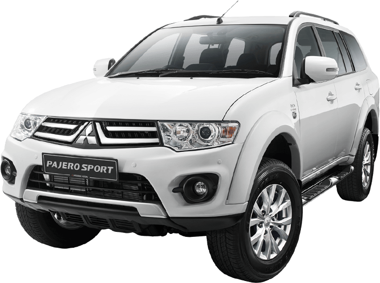 Download Free png Mitsubishi Pajero PNG, Download PNG image.