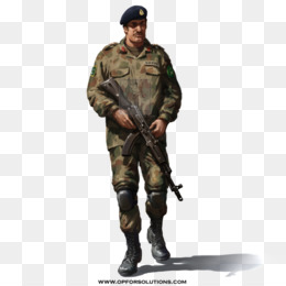 Pakistan Armed Forces PNG and Pakistan Armed Forces.