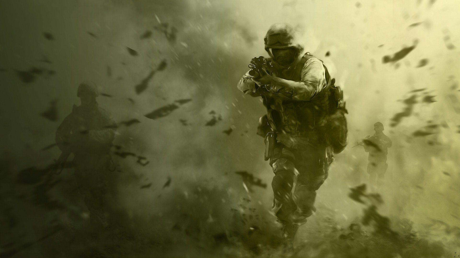 Pak army clipart desktop.