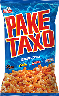 Paketaxo download free clipart with a transparent background.