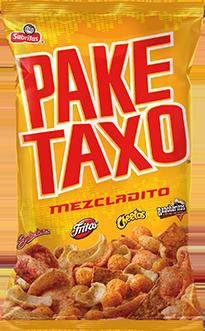 Paketaxo png 1 » PNG Image.